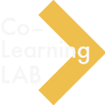 Co-Learning Lab